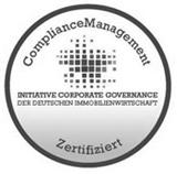 Initiative Corporate Governance der Deutschen Immobilienwirtschaft