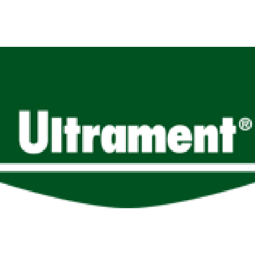 Ultrament GmbH & Co. KG