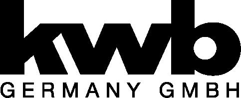 kwb Germany GmbH
