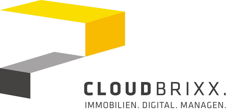 Cloudbrixx GmbH