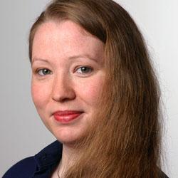 Bianca Diehl