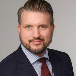 Herr Andreas Reiner