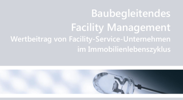 Baubegleitendes Facility Management